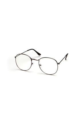Belletti Kadın Yuvarlark Güneş Gözlüğü BLT19109B