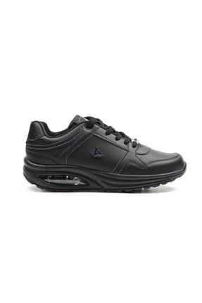 Letoon Kadın Spor Ayakkabı - 7207 - 3207 - 001Z 7207