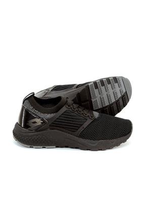 Lotto Unisex Sneaker - Breeze Up W - T4037