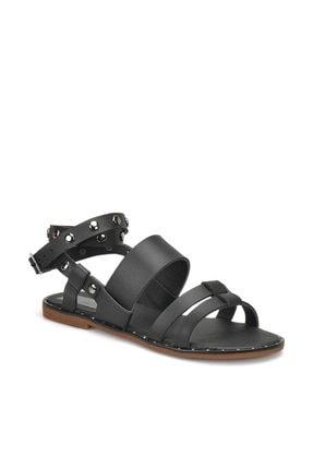 Butigo 18S-016 Siyah Kadın Ayakkabı 100310283