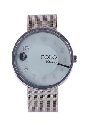 POLO Rucci Unisex Kol Saati PR58917H02
