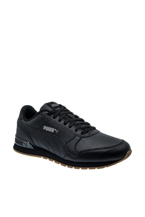Puma ST Runner v2 Full L Unisex Günlük Spor Ayakkabı - 36527708