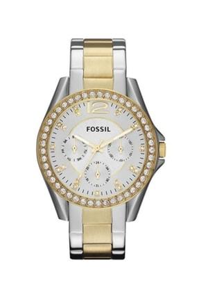 Fossil Kadın Kol Saati FES3204