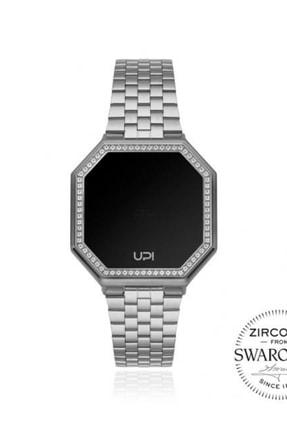 UpWatch Unisex Kol Saati 8682016712034