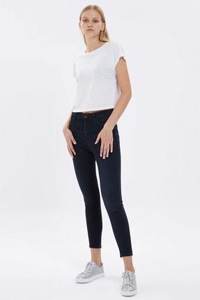 Loft Kadın Pantolon LF2022100