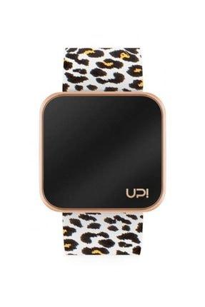 UpWatch Unisex Kol Saati 8682016709799