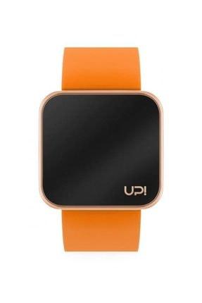 UpWatch Unisex Kol Saati 8682016704237