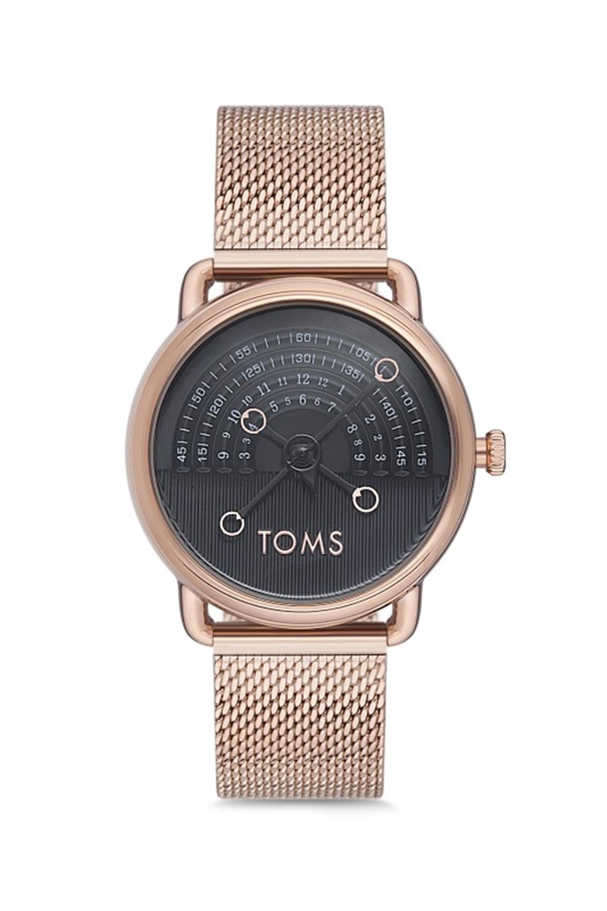 Toms Kadın Kol Saati T1996C-1044-C3