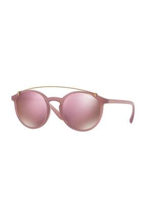 Vogue Vo5161-s gözlük