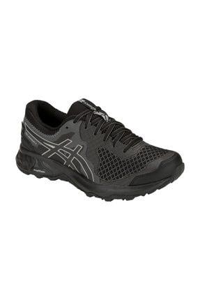 Asics Kadın Koşu Ayakkabısı 1012a191-001 Siyah Gel Sonoma 4 G Tx