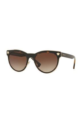 Versace Ve2198 (125213) 54 Kadın Güneş Gözlüğü