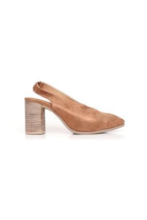 Bueno Shoes Siyah Bayan Sandalet 9n6701