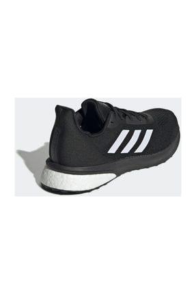 Adidas ASTRARUN W Siyah Kadın Koşu Ayakkabısı 101117748