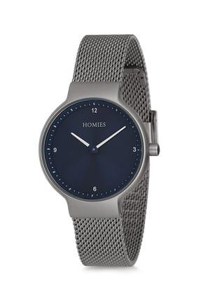 Homies Kadın Kol Saati HM16449