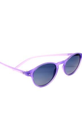 Swing  Kadın Polarize Güneş Gözlüğü 131C37947