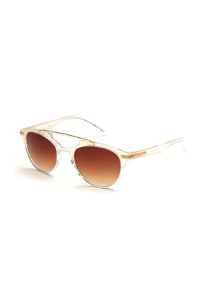 Belletti Kadın Oval Güneş Gözlüğü BLT1992C