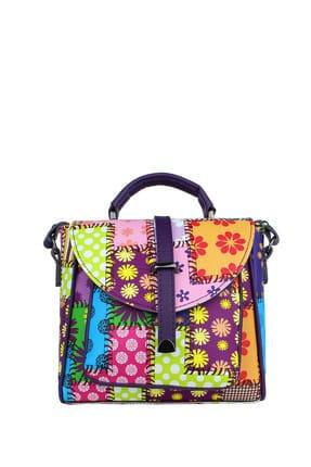 Housebags Alive Colours Kadın Omuz Çantası 155