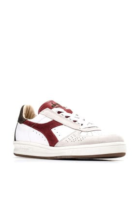 Diadora Spor Ayakkabı - B.Elite - 172545-55011