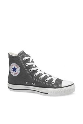 Converse Kadın Spor Ayakkabı CT A/S Seasnl HI   - 1J793