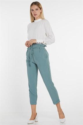 Loreen Kadın Çağla Pantolon Loreen-3044