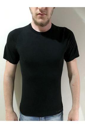 Lafuma Modal Unisex Kısa Kol Teknik T-Shirt Lfv1012