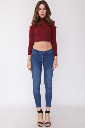 Twister Jeans Jeans Lıma 9214-01 14 - 19Wb01000087-Vs5