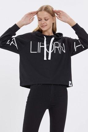 Loft Kadın Sweatshirt LF2022135