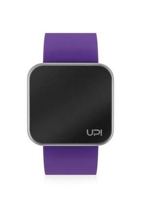 UpWatch Unisex Kol Saati 8682016707702