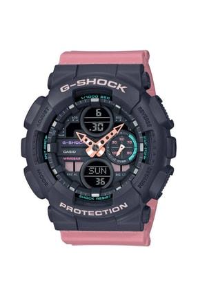 Casio G-Shock GMA-S140-4ADR Unisex Kol Saati