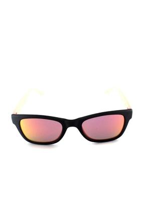 Swing  Unisex Güneş Gözlüğü 125 C294 44