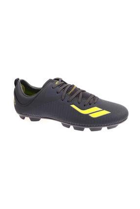 Lescon 19nae0el031m Erkek  Electra-031 K-19n Futbol Ayakkabı Spor 9k