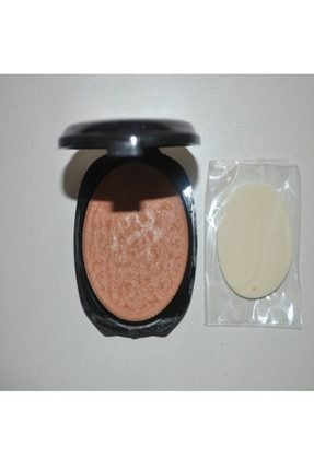 Catherine Arley Silky Touch Cream Compact 06