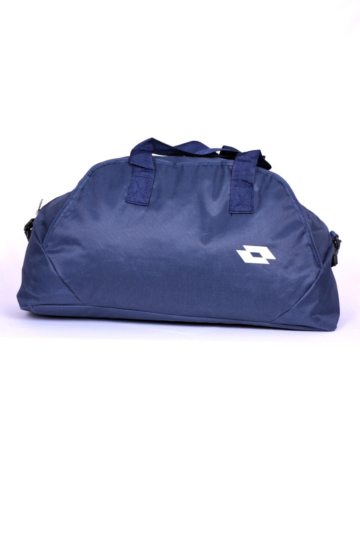 Lotto Unisex Spor Çantası - Bag Sports Pl - R2813