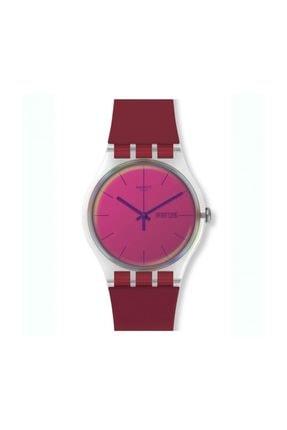 Swatch  Suok717 Kadın Kol Saati