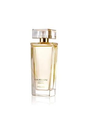 Oriflame Giordani Gold Edp 50 ml Kadın Parfüm 88779977442
