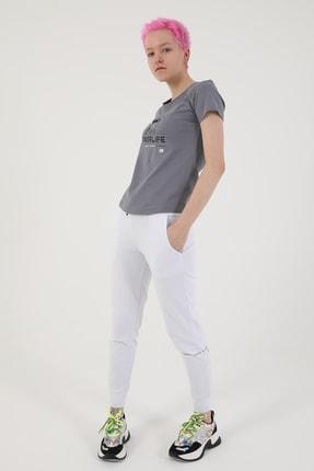 Airlife Kadın Antrenman Tişört