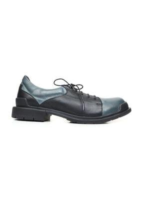 Bueno Shoes  Kadın Ayakkabı 9p7709