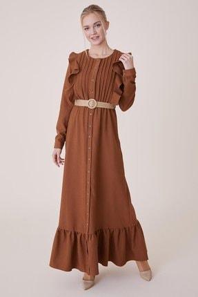 Loreen Elbise-taba 22139-32