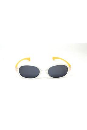 Swing  Unisex Polarize Güneş Gözlüğü 201 C319 41