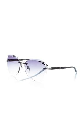 Osse Kadın Güneş Gözlüğü OS 2574 03