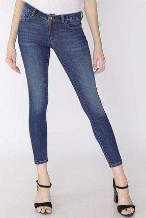 Twister Jeans Jeans Lıma 9046-55 (T) 54 - 19Sb01000094-054