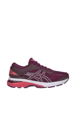 Asics Gel Kayano 25 Koşu Ayakkabısı - 1012A026-500-22142