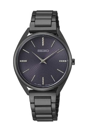 Seiko SWR035P Quartz Kadın Kol Saati