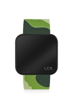 UpWatch Unisex Kol Saati 8682016709706