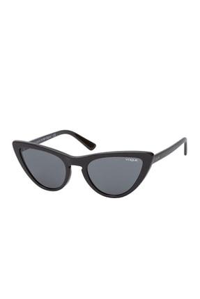 Vogue Kadın Güneş Gözlüğü VO5211S W4487