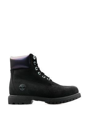Timberland Kadın Bot & Bootie - Tb0A21Y10011 6İn Premium Boot W - TB0A21Y10011
