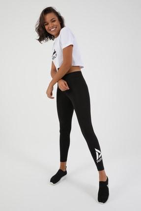Airlife Kadın Yoga Tayt