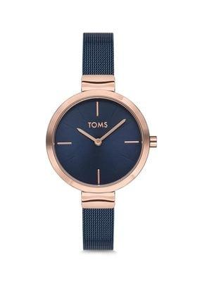 Toms T81876c-852-t Kadın Kol Saati