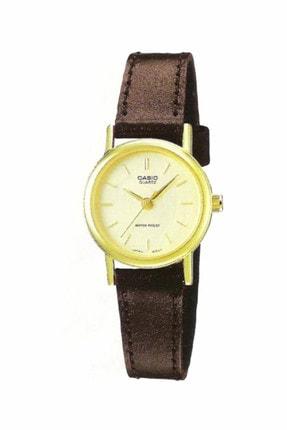 Casio Kadın Kol Saati Ltp-1095q-9adf
