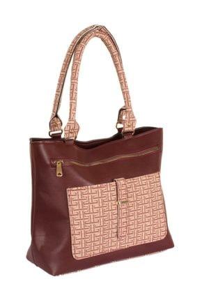 Luwwe Bag's Kadın Kol Çantası